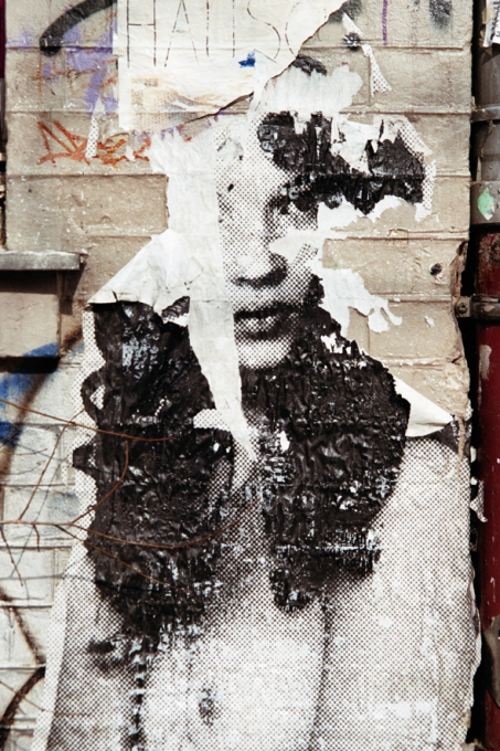 lostportraits01